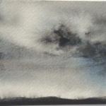 Hebridean Sky, no.1