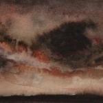 Hebridean Sky, no.2