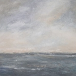 Summer Squall - The Sound of Barra