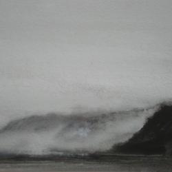 Black Cliffs at Carskey