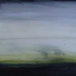 Waterland II