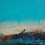 Shoreline - Oronsay II