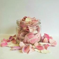 'Homemade Cherry Blossom'